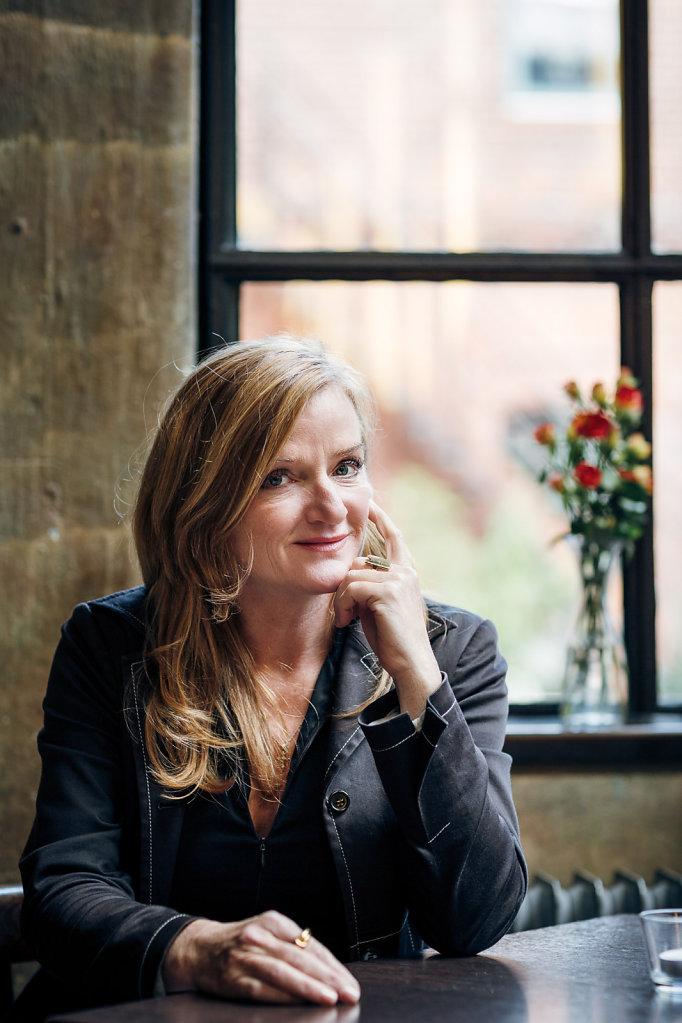 Nina Petri (Schauspielerin)