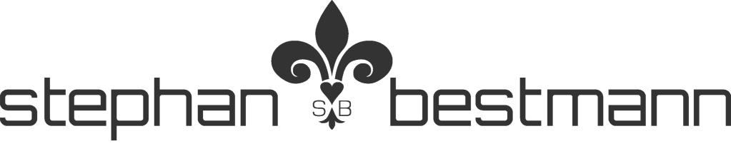 Logo-Businessseite.png